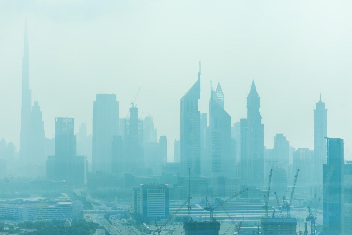 ไอเทมที่ควรมีติดบ้านรับมือกับภาวะฝุ่น PM2.5