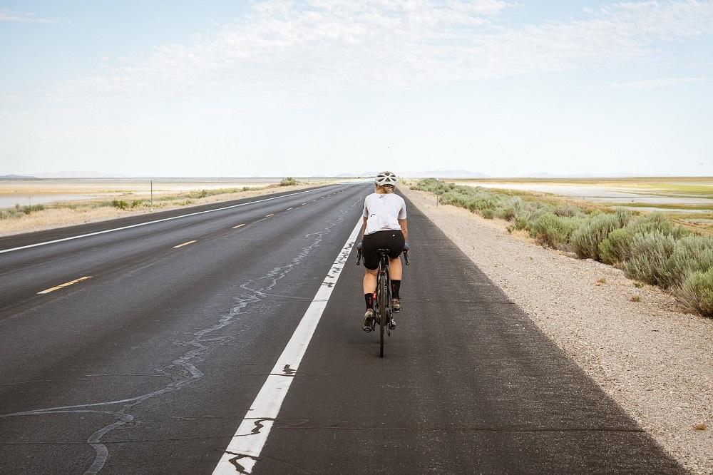 คนรักจักรยาน เลือกซื้อบ้านแถวรังสิต เส้นทางปั่นสวยๆ มีเพียบ