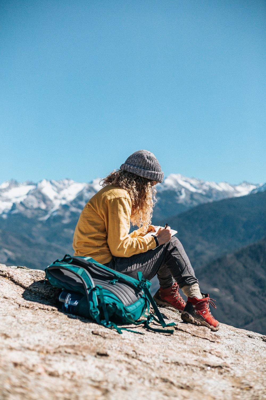 เปิดประสบการณ์ให้ชีวิต...5 เหตุผล ทำไมเราควรออกไปเที่ยว